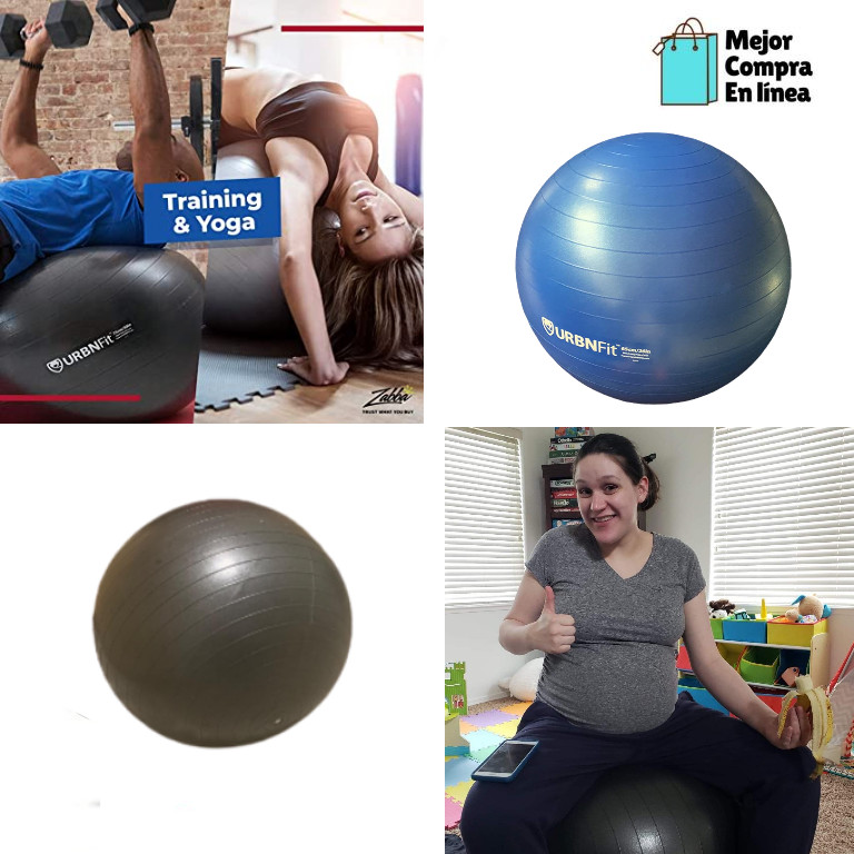 comprar accesorios para entrenar en casa
